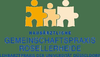 Gemeinschaftspraxis Rosellerheide